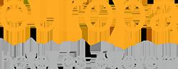 EUROPA HOTEL Logo